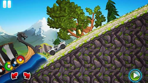 Jogue Survival Race para Android. Jogo Survival Race para download gratuito.