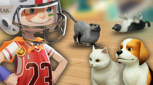 Viva petz for Android - Download APK free