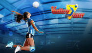 Volleysim APK