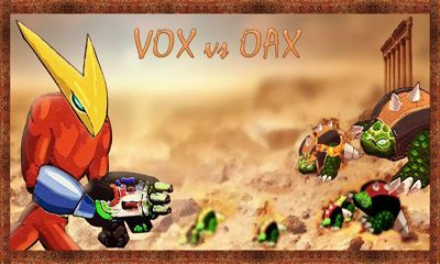 VoxOax