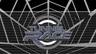 VR Tunnel race APK