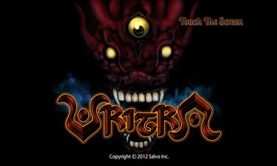 Vritra For Android Download Apk Free