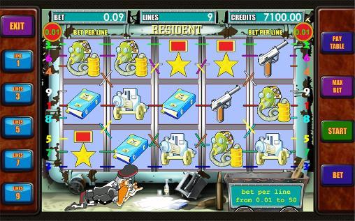 vulkan 24 casino net