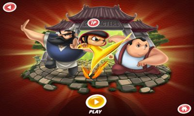 Download Waa Cha! Android free game.