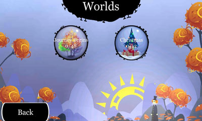 Download Walkabout Journeys Android free game.