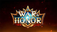 War and honor APK