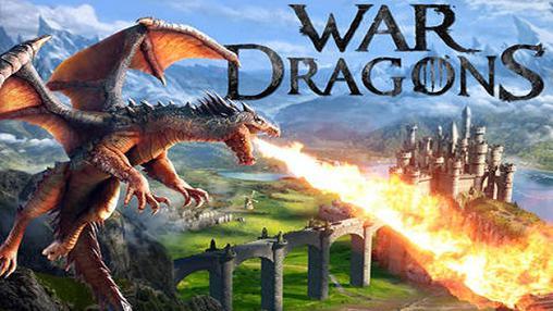 「War Dragons」の画像検索結果