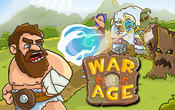 War of age APK