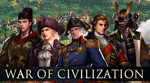 Baixar Age of Civilizations apk android | Download …