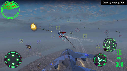 Kostenloses Android-Game Kriegsflugzeug 3D: Lustige Kampfspiele. Vollversion der Android-apk-App Hirschjäger: Die War plane 3D: Fun battle games für Tablets und Telefone.