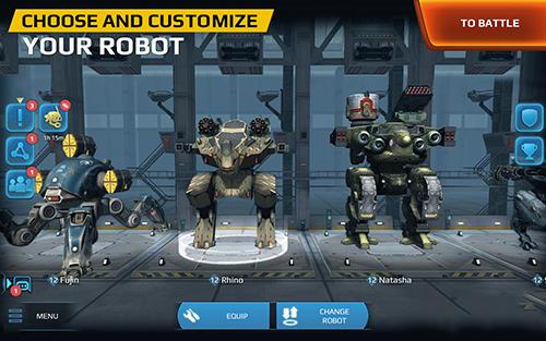 Стрелялки робот игры онлайн бесплатно клиентские онлайн игры бесплатно на русском стрелялки