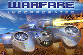 Warfare incorporated APK