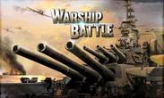 Warship battle: 3D World war 2 APK