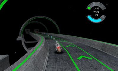 Wheel Rush screenshot 3