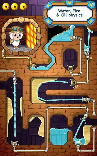 Jogue Where's my water? Feat. XYY para Android. Jogo Where's my water? Feat. XYY para download gratuito.