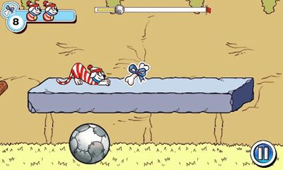 Get full version of Android apk app Where's Waldo Now? for tablet and phone.