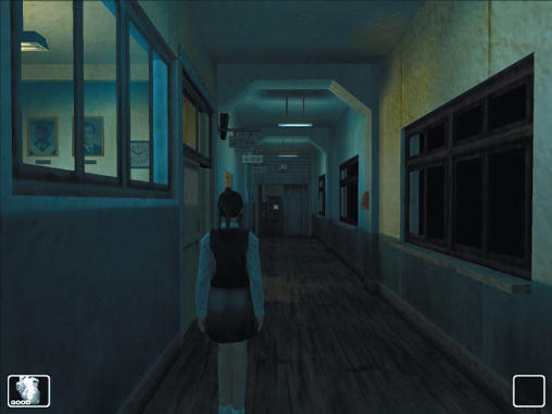 white day game download