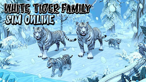 the tiger online simulator apk