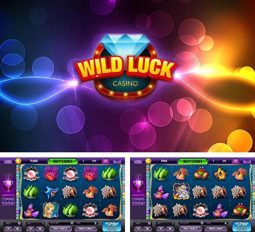 slots_vikings_casino_vegas