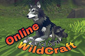 Wildcraft: Animal sim online 3D APK