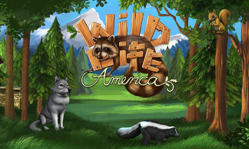 Wildlife Game