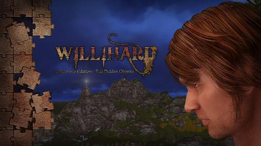 Willihard.