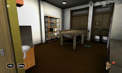 Wilton's Mystery screenshot 5