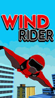 Download Wind rider! by Voodoo Android free game. Get full version of Android apk app Wind rider! by Voodoo for tablet and phone.
