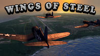 Download Wings of steel Android free game. Get full version of Android apk app Wings of steel for tablet and phone.