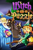 Witch puzzle: Match 3 game APK