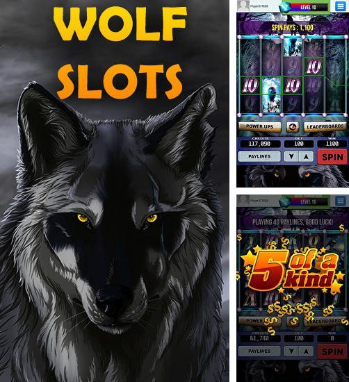 Шкода азартних ігор
