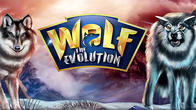 Wolf: The evolution. Online RPG APK