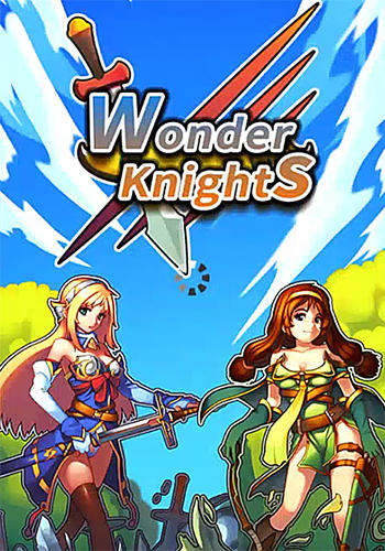Wonder knights: Pesadelo