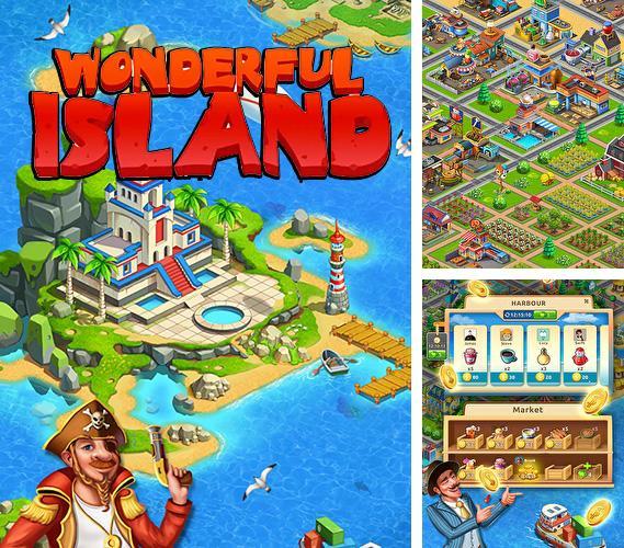 Descargar Super City: Build A Story Para Android Gratis