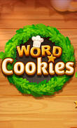 Word connect: Word cookies APK