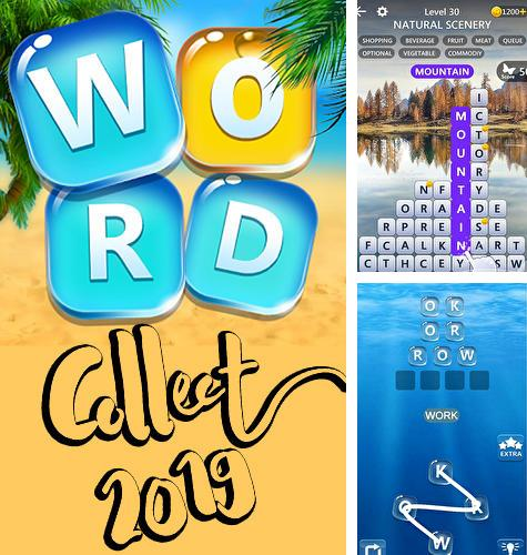 Word games games for Android - free download | Mob org