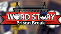 Word story: Prison break APK