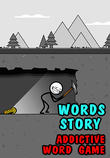 Words story: Addictive word game APK