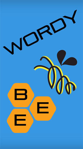 Wordy bee