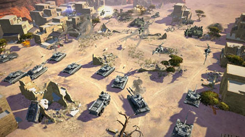 World at arms for android download apk free.