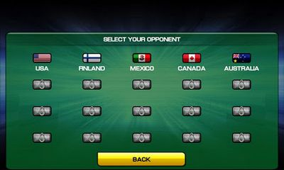Download World Cup Table Tennis Android free game.