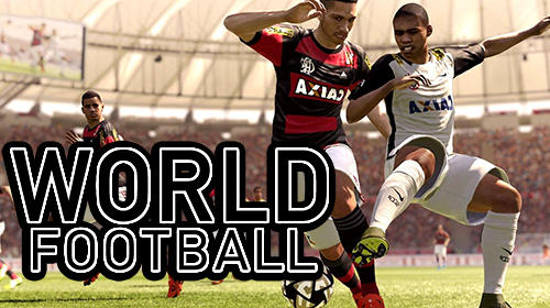 World football: Golden league cup