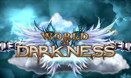 World of darkness v1.8.0