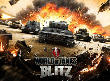 World of tanks: Blitz APK