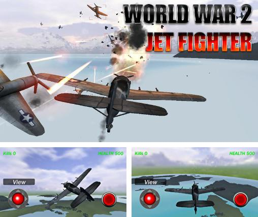 jetfighter 2015 game free download for pc