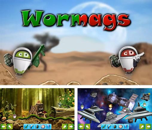 Wormags