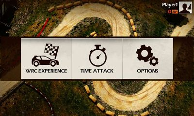 Get full version of Android apk app WRC Shakedown Edition for tablet and phone.