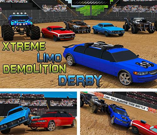 Pro Series Drag Racing For Android Download Apk Free