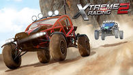 Xtreme racing 2: Off road 4x4 APK