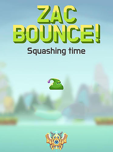 Zac bounce for Android - Download APK free